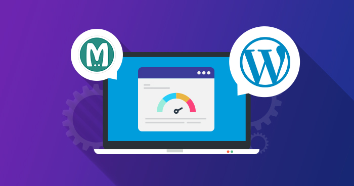 Memcached For WordPress