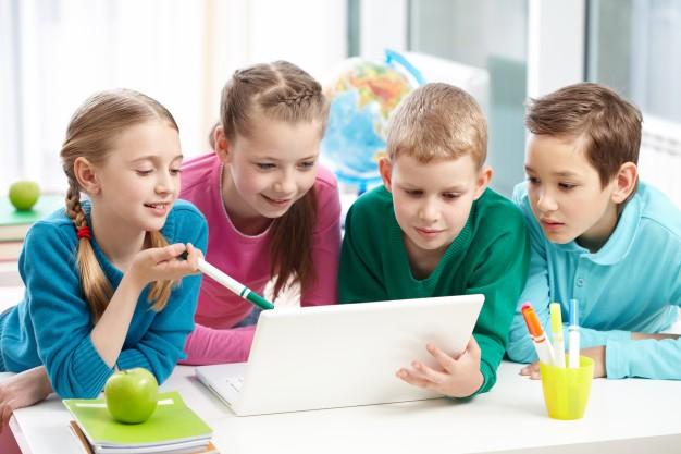 WordPress Multisite for Education