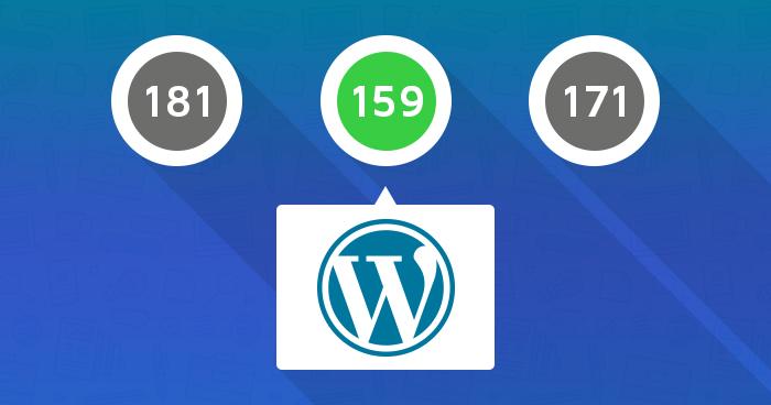 WordPress PHP Testing