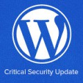 WordPress-Thumb-Beta-2