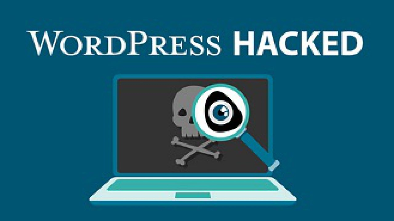 How to Cleanup Hacked WordPress Website In Easy Steps
