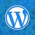 WordPress3.6 - What's new_thumb