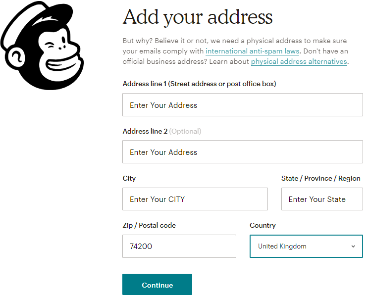 Integrate WooCommerce MailChimp for Marketing Campaigns