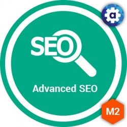 Best Magento Extensions - Advanced SEO by Activo