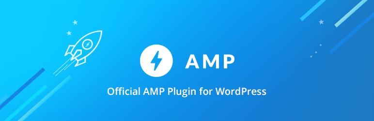 amp plugin for wordpress