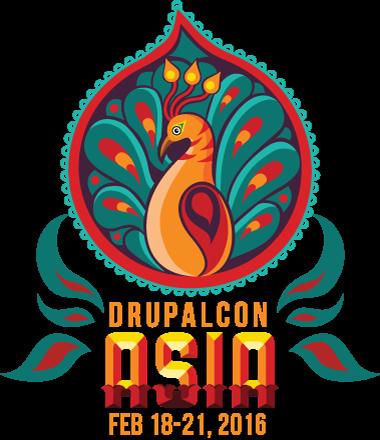 asia-logo-front