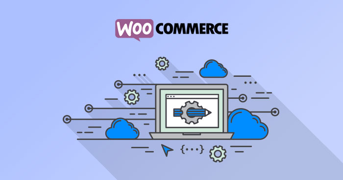CloudwaysCDN For Wocommerce
