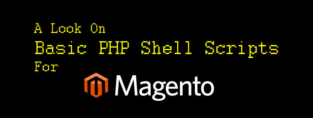Php Shell Scripts
