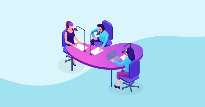 best coding podcasts