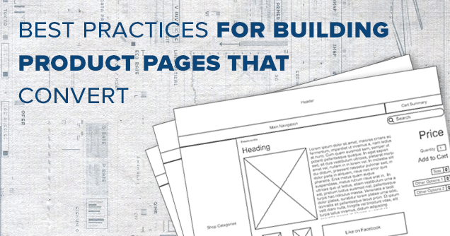 best-practices-for-building-product-pages
