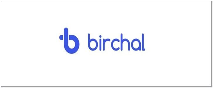 birhcal - Crowdfunding Australia