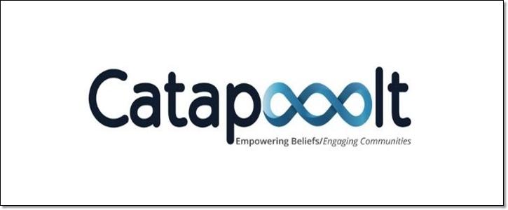 catapoolt - Crowdfunding India
