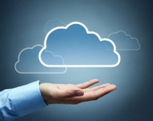 How Can Organizations Leverage The Full Potential Of Cloud Computing