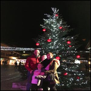 christmas tree-fiona-adler