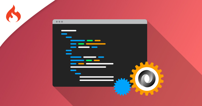 How to display HTML page data in Codeigniter JSON format
