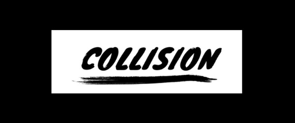 Collision 2019 Startup Event
