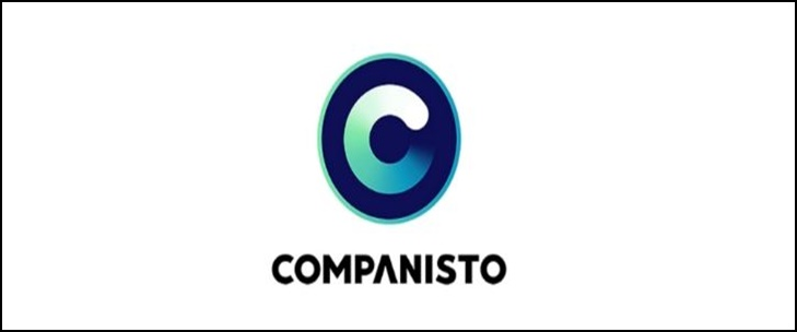 companisto - Crowdfunding Germany