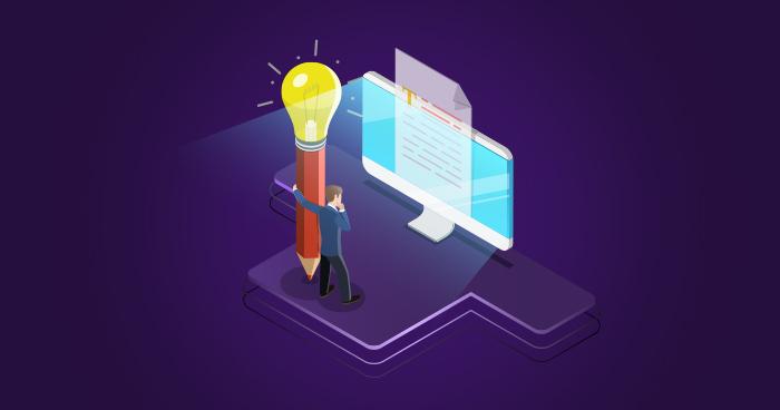 blogging-for-startups