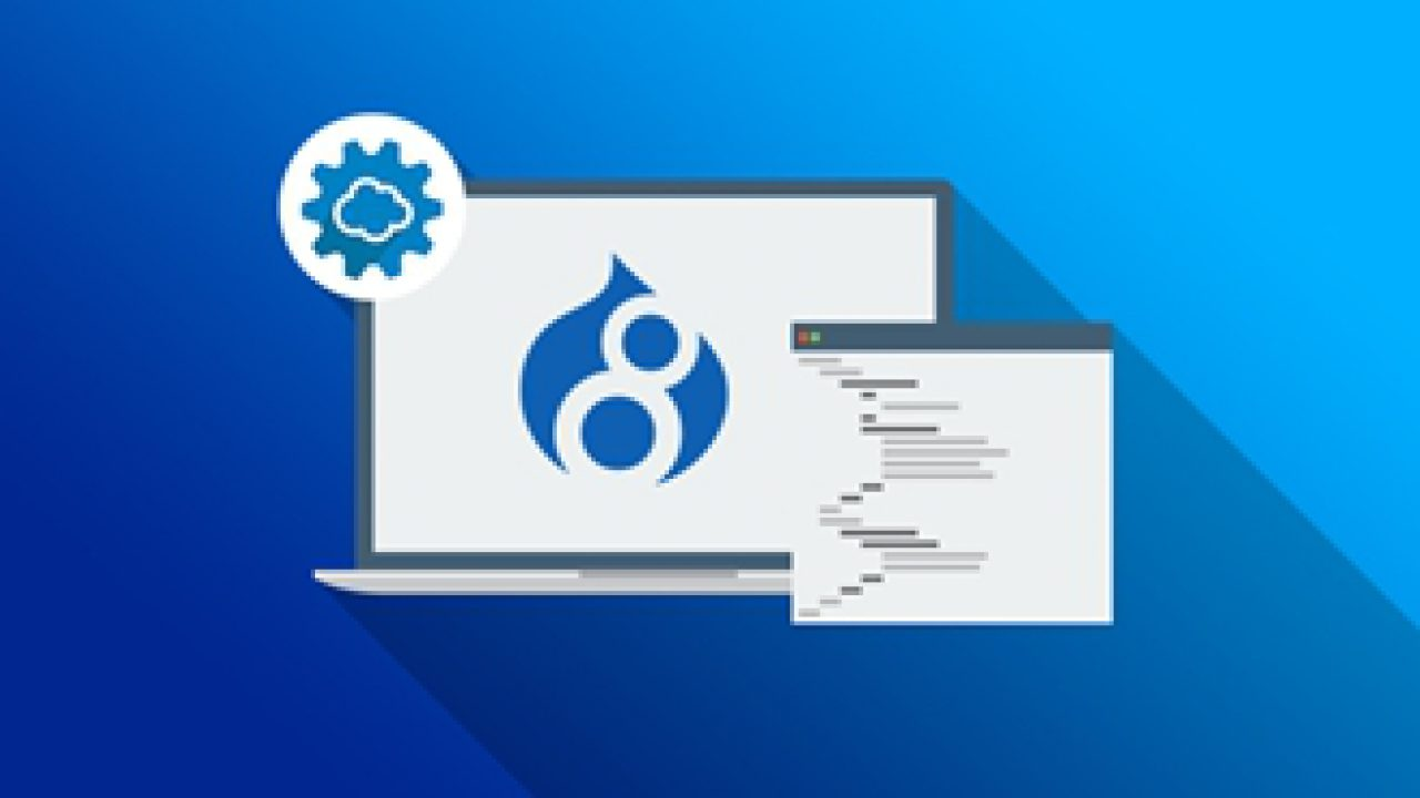 Drupal 8 Views Set Exposed Filter Programmatically
