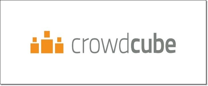 crowdcube - Crowdfunding UK