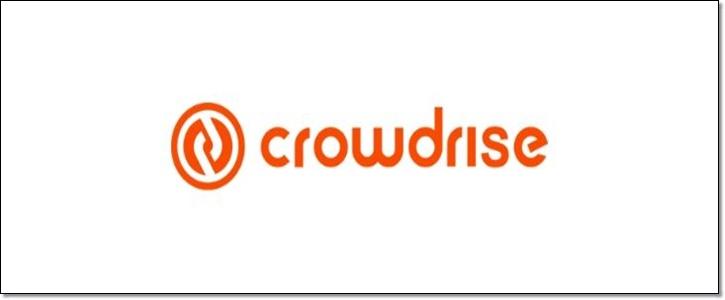 Crowdrise Crowdfunding platform