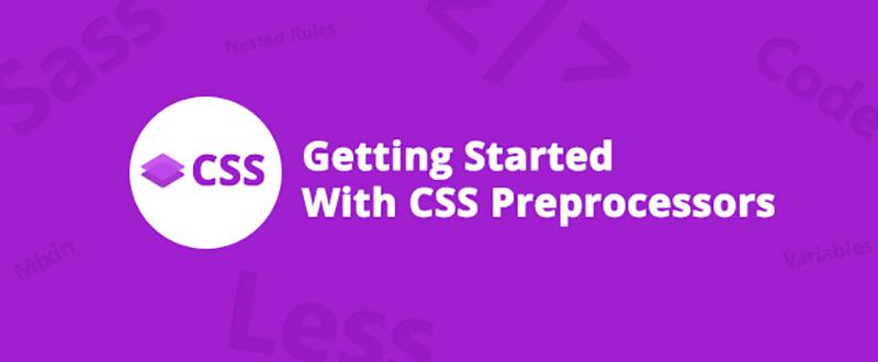 css-preprocessors-banner