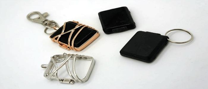 Dazl-Jewelery