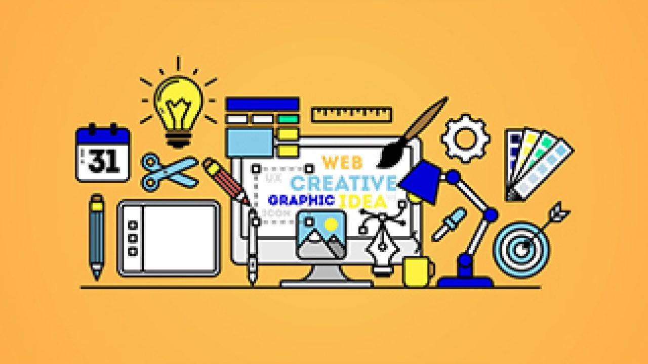 21 Best Web Design Tools That Designers Are Using in 2021