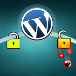 Think Twice Before Ignoring These 3 WordPress Security Tips