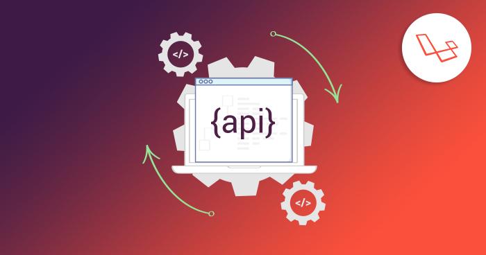 How to use Laravel throttle to set API Rate limiting