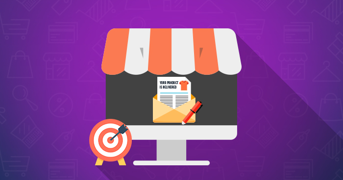 Ecommerce Email Marketing Tips
