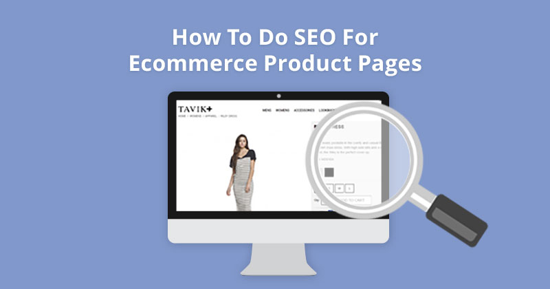ecommerce-product-seo-banner
