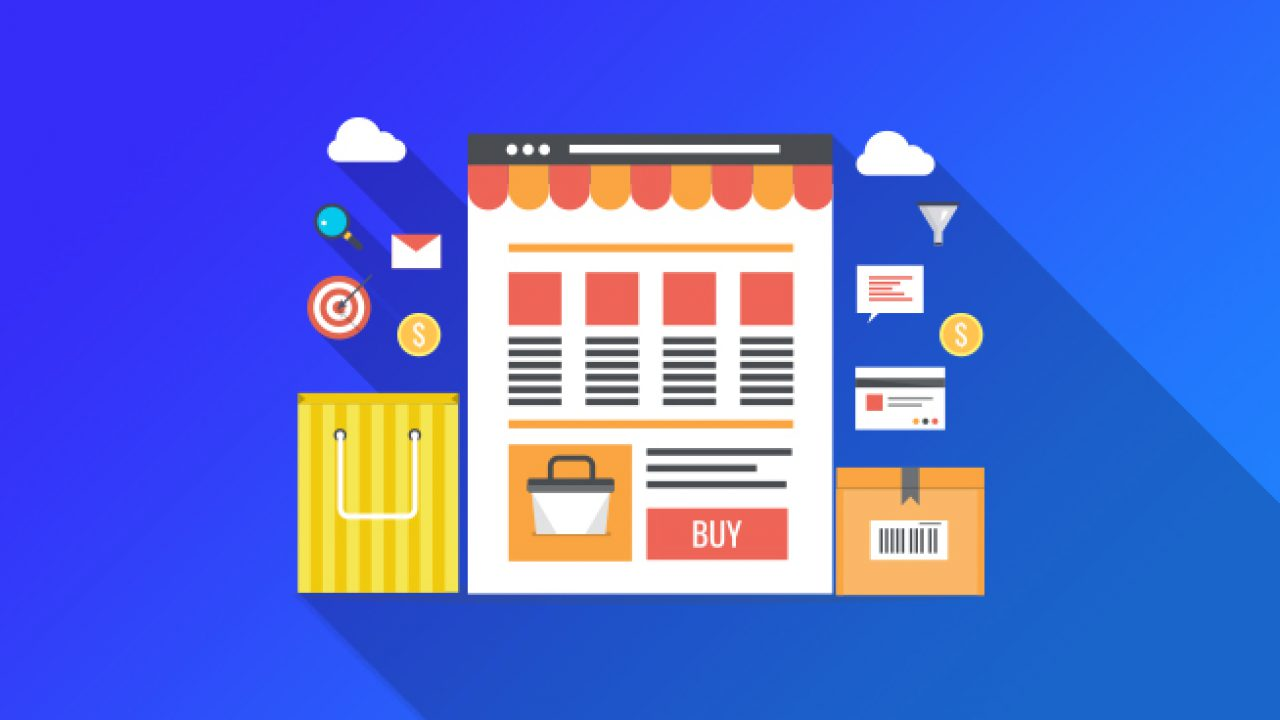 21 Latest Ecommerce Trends 2019 to Maximize Sales Performance