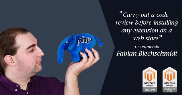 fabian blechschmidt interview