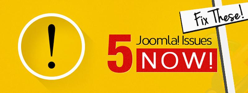 fix-5-joomla-3-2-problems-banner