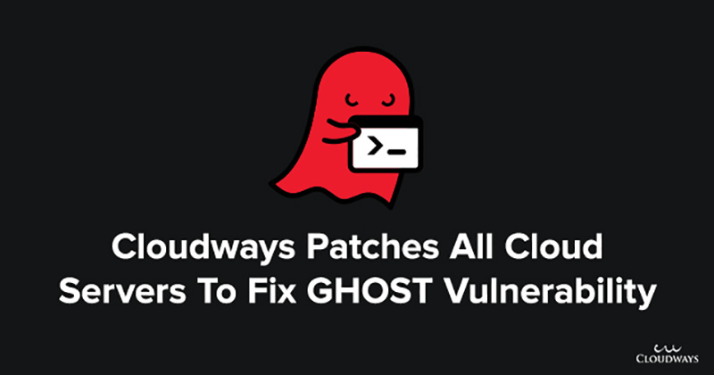 ghost-vulnerability-patching-banner