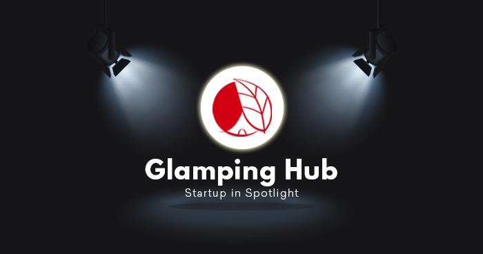 travel-startup-glamping-hub