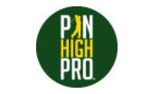 PN High Pro