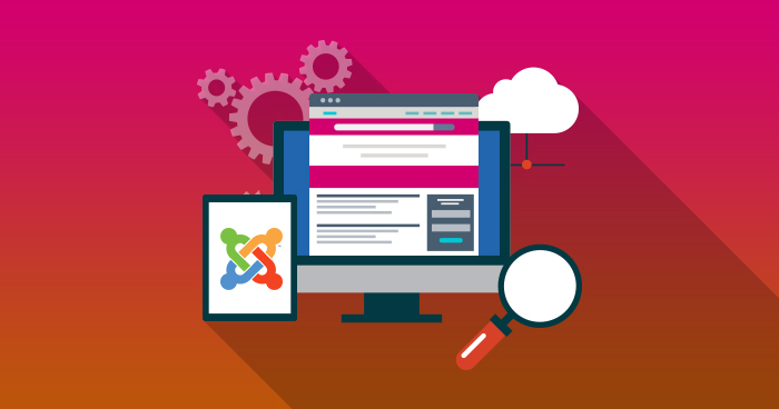 Install a Joomla Template Manually In Few Simple Steps