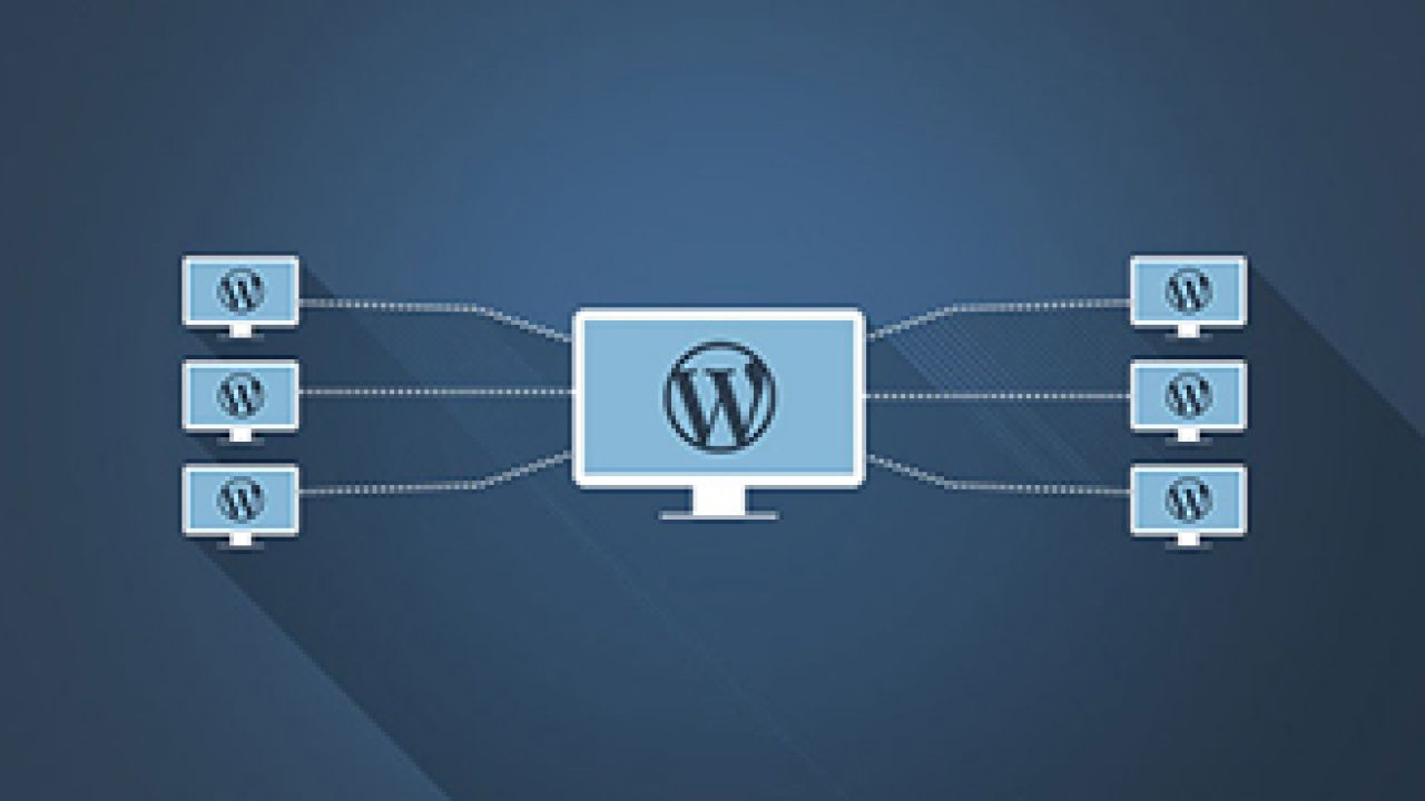Setup WordPress Multisite Network, Domain Mapping & SSL