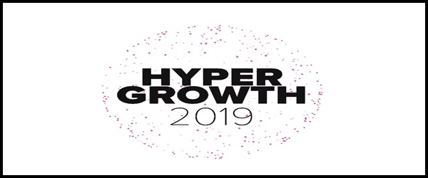 Hypergrowth Conference