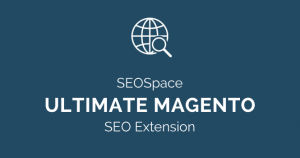 Best Magento Extension - SEOSpace