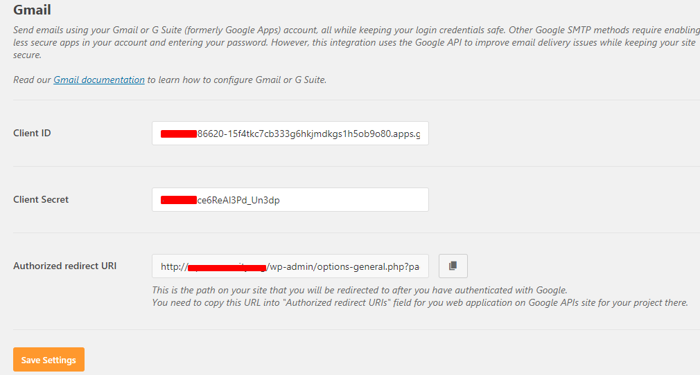 Use Wordpress Smtp Plugin To Send Transactional Emails