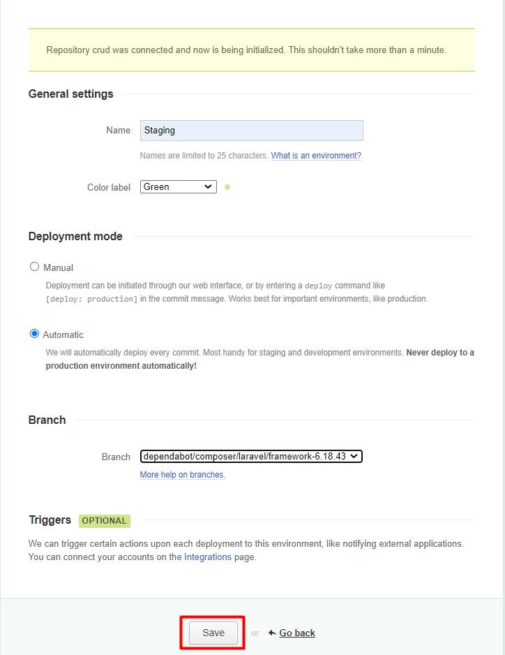 configuring-environment