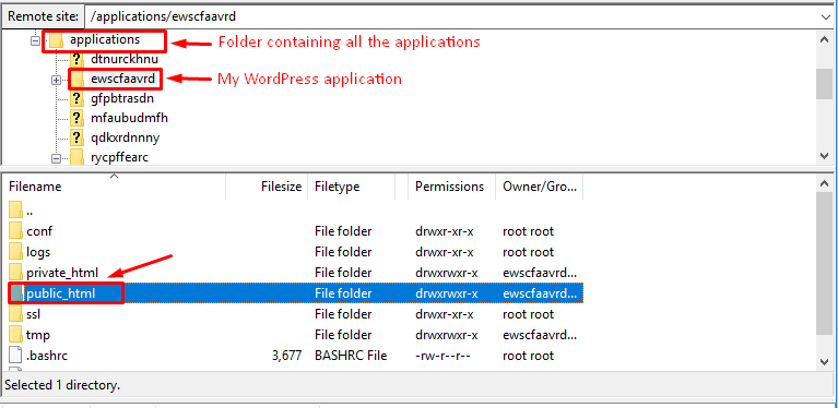 How to Migrate WordPress Site To a New Host in 2019 (3 Easy