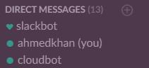 online bot