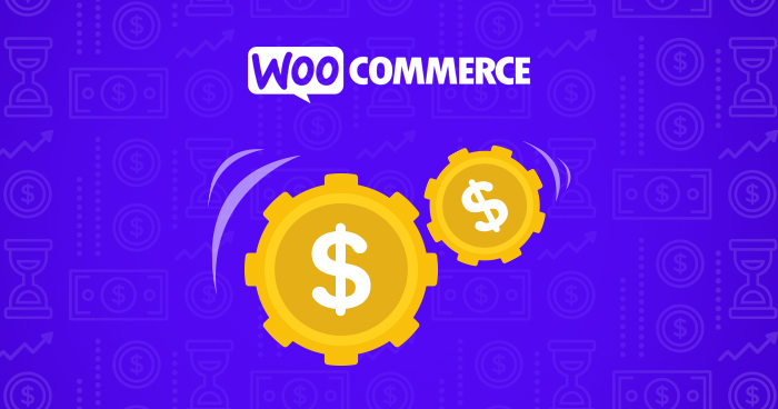 XAdapter's WooCommerce Dynamic Pricing And Discounts Plugin