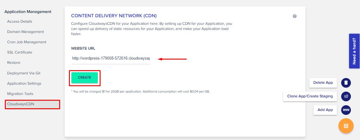 Use WordPress CDN to Upgrade Your Website Performance