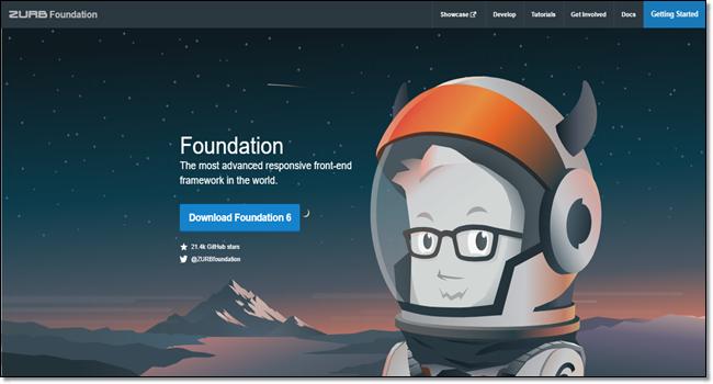 foundation design tools
