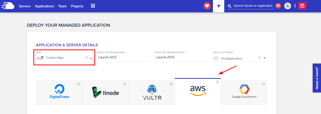 How to Host PHP on AWS EC2 [Step by Step Guide]